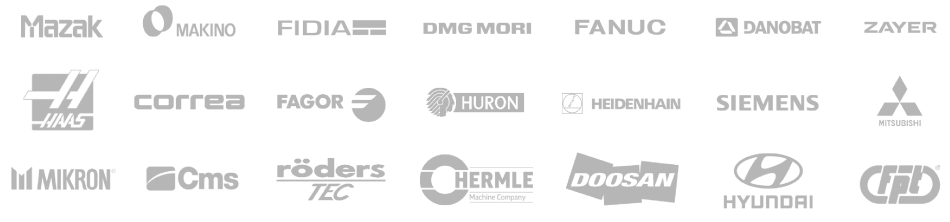 logos_fabricantes49568.png